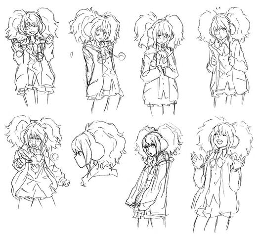 File:999-clover-sketches1.jpg