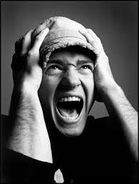 File:Scream.png