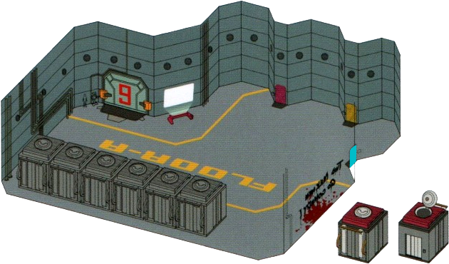 File:Warehouse A.png