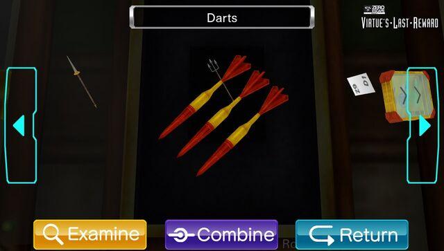 File:Darts.RecRoom.jpg