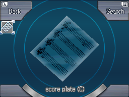 File:Score-plate-C.png