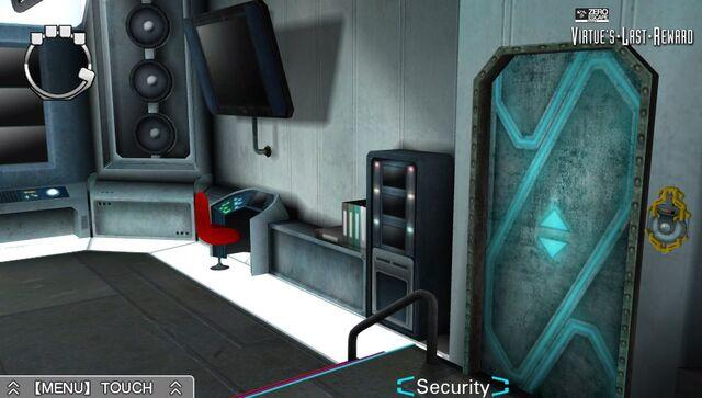 File:Security 5.jpg