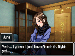 File:June Mr.Right.png