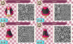 AnimalCrossingClothes4