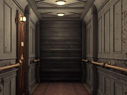 File:Door5-hallway.png