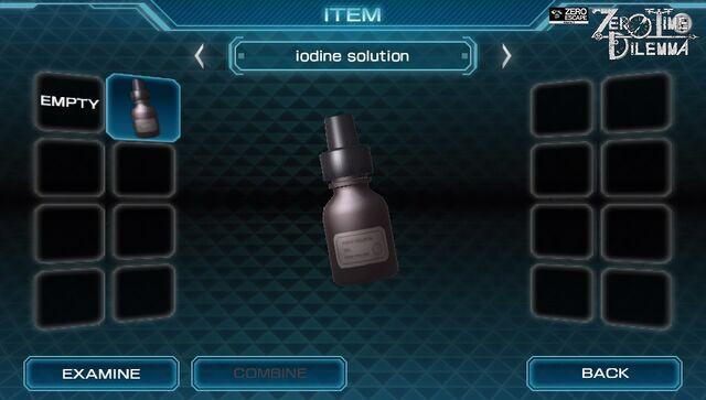 File:IodineSolution.PantryZTD.jpg