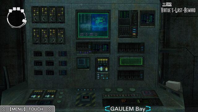File:GaulemBay.4.jpg