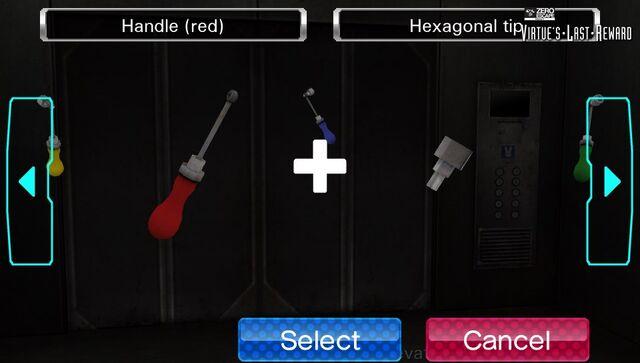 File:HexagonalWrenchCombo.Elevator.jpg