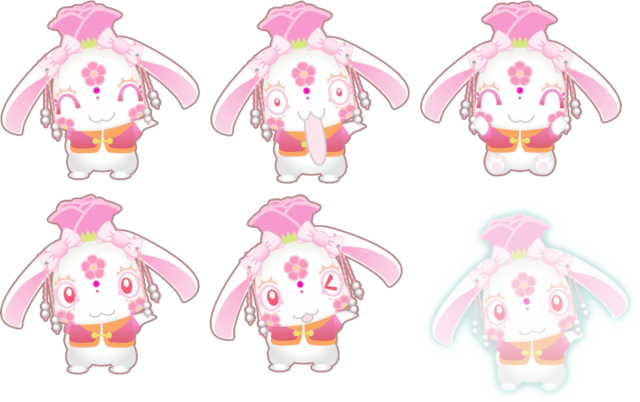 File:RabbitFlash.png