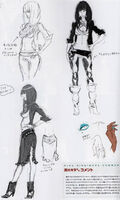 Aliceartbook3