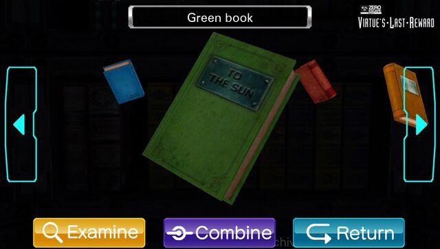 File:GreenBook.Archives.jpg