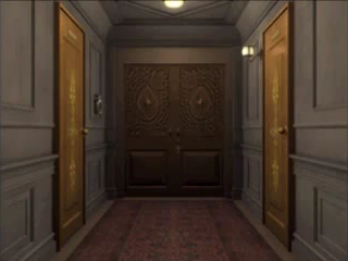 File:2nd class corridor end.png