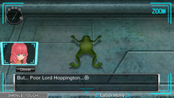 PoorLordHoppington