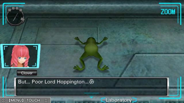 File:PoorLordHoppington.png