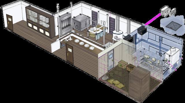 File:Kitchen concept art.png