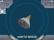 Powerful Lightbulb