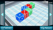 DiceCombined
