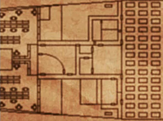 File:Map hospital room.png