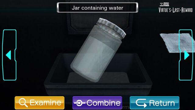 File:JarWater.Infirmary.jpg