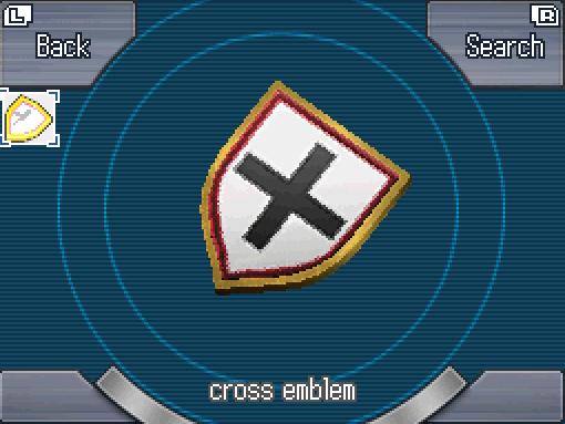 File:Cross Emblem.png
