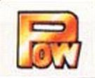 File:POWicon1941.jpg