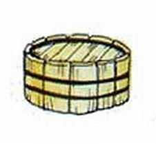 File:Barrel.jpg