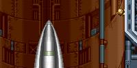 V3 Rocket