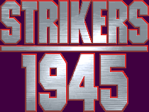 File:Strikers1945Title.png
