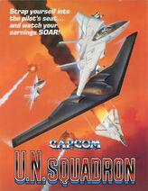 UNSquadronFlyer