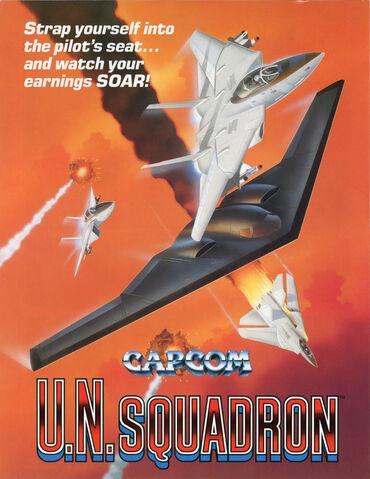 File:UNSquadronFlyer.jpg