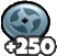 File:250token icon quest grand reward.png