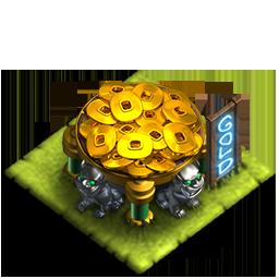 File:Gold bank lvl 9.png