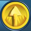 File:RLab-Icons-Range.png