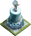 IceTower-Lvl1