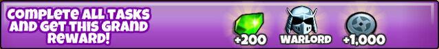 File:WinningTheWar-Reward.jpg