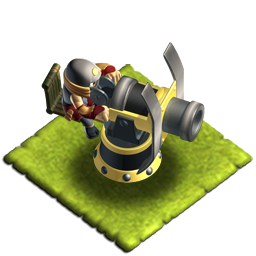 File:Dragon cannon lvl 9.png