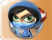 QuestTab-Healer