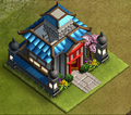 Palace lvl 4