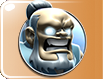 File:QuestTab-IceDemon.png