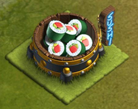 File:Sushi Storage lvl 7.png