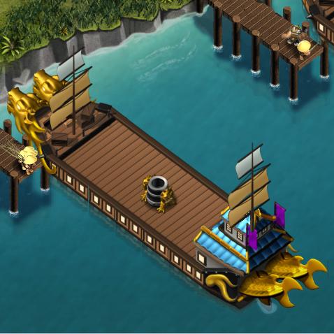 File:Ship11.jpg