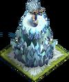 IceTower-Lvl3