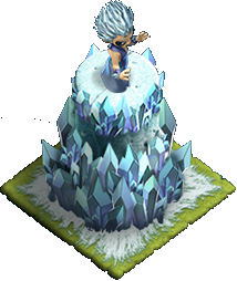 File:IceTower-Lvl3.png