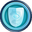 File:RLab-Icons-Defense.png