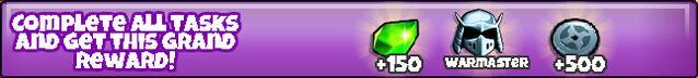 File:TheCallToBattle-Reward.jpg