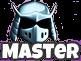 Master title icon quest grand reward