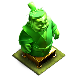 File:Training statue lvl 4 jade.png