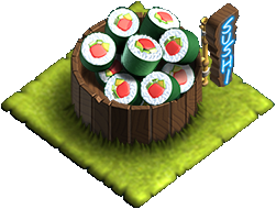 File:Sushi Storage lvl 1.png