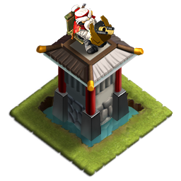 File:Sensei tower lvl 2 strong.png