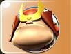 File:QuestTab-Samurai.png